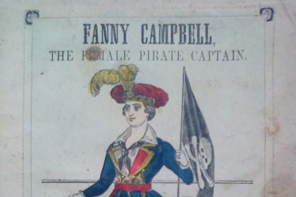 Piraten als Meinungs-Macher