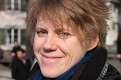 Katrin Wlcek