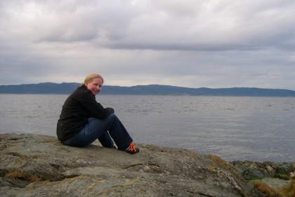 Katrin Grunert