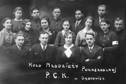 """Polnische Geschichte aus der Sicht des """"kleinen Mannes"""""""