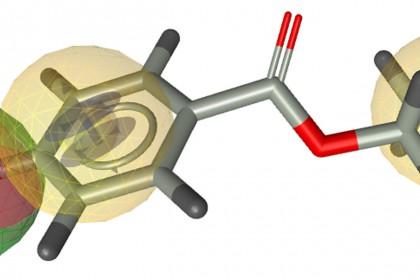 Hitliste der Umweltchemikalien