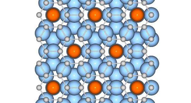 Manipulationen der Struktur von Graphen liefern neue Erkenntnisse über dieses Wundermaterial.