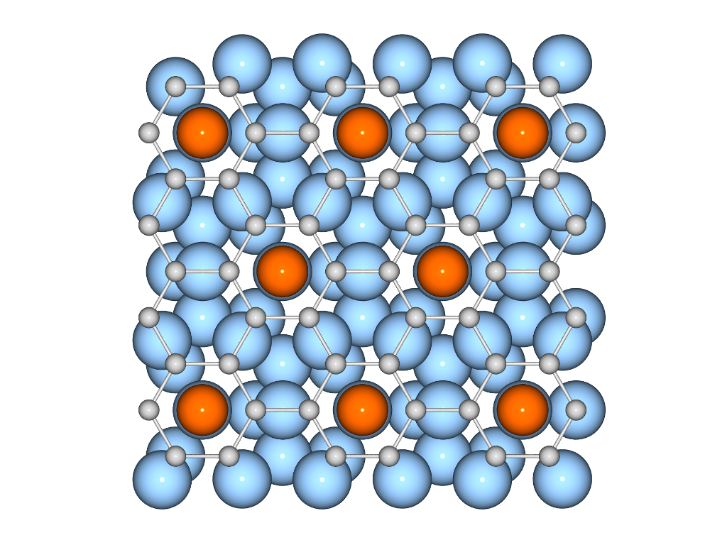 Manipulations of graphene's structure offer new insights into the characteristics of this miracle material.