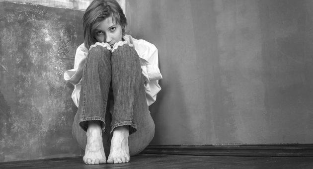 Forschung zum Neuropeptid Y zeigt neue Ansatzmöglichkeiten für gezielte Therapien von Angststörungen.