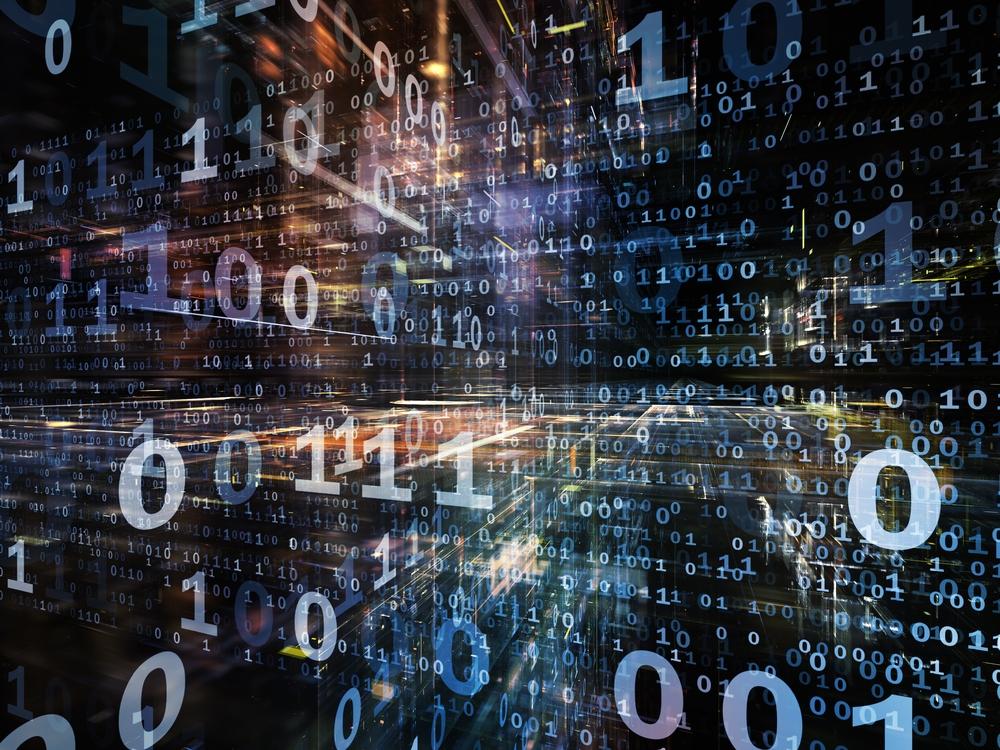 Um die Sicherheit von Computerprogrammen und Hardware zu erhöhen, braucht es mathematische Analysemethoden. In Zukunft werden diese dank der Grundlagenforschung deutlich schneller sein.